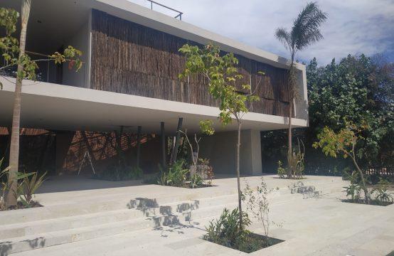 Pontoquito – Casa